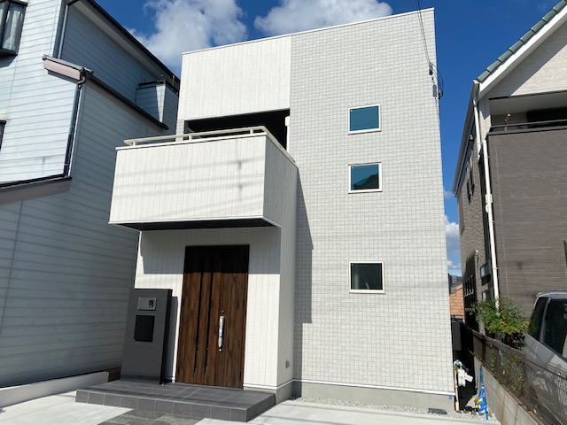 f:id:daisukeshima:20200919133015j:plain