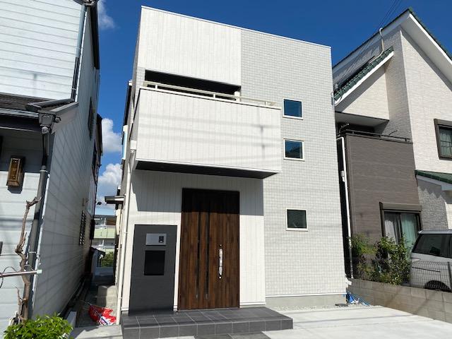 f:id:daisukeshima:20200919133036j:plain