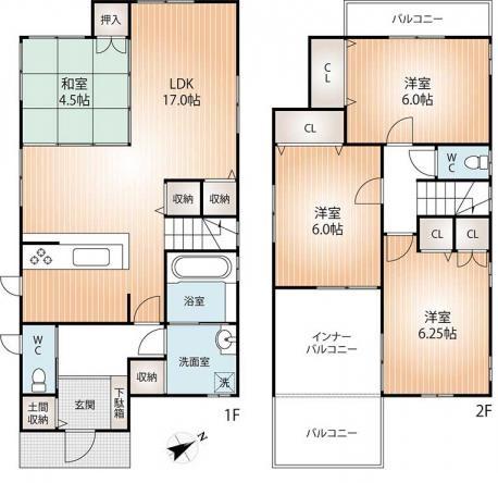 f:id:daisukeshima:20200919134007j:plain