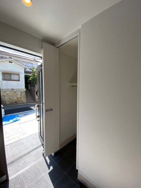 f:id:daisukeshima:20200919134430j:plain