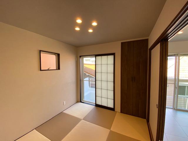 f:id:daisukeshima:20200919135124j:plain