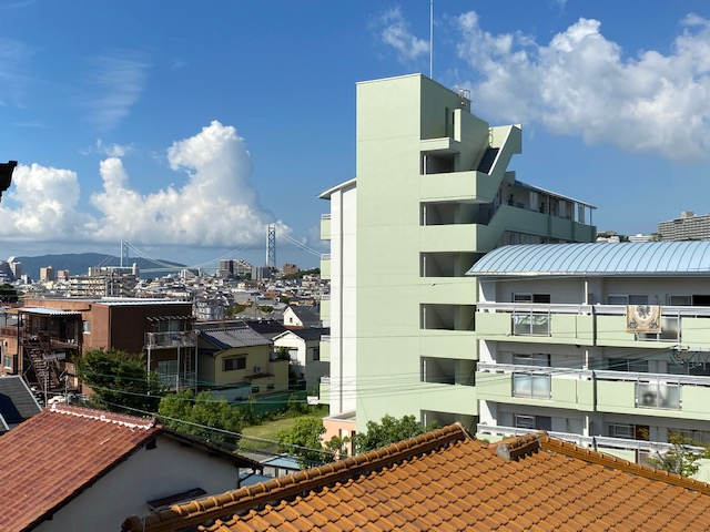 f:id:daisukeshima:20200919140443j:plain