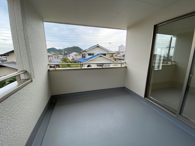 f:id:daisukeshima:20200920154037j:plain