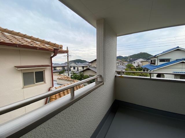 f:id:daisukeshima:20200920154058j:plain