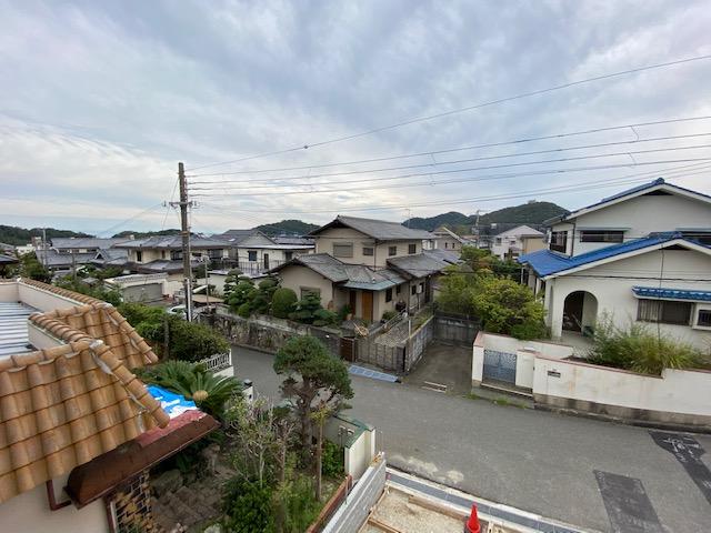 f:id:daisukeshima:20200920154150j:plain