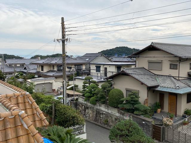 f:id:daisukeshima:20200920154201j:plain