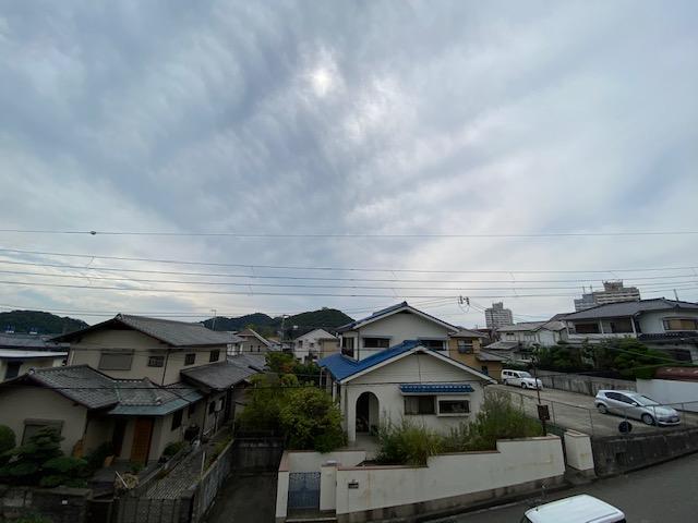 f:id:daisukeshima:20200920154218j:plain