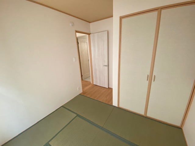 f:id:daisukeshima:20200922112647j:plain