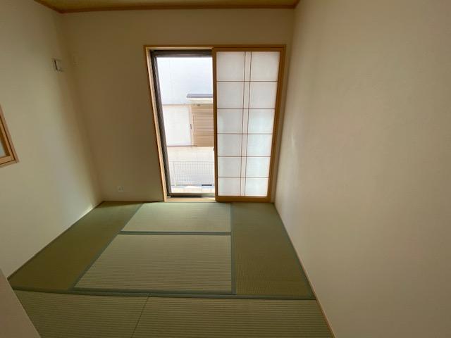 f:id:daisukeshima:20200922112701j:plain