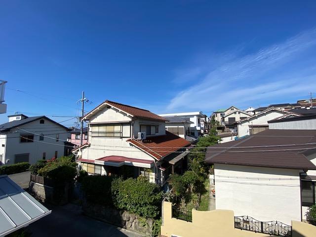 f:id:daisukeshima:20200922113733j:plain