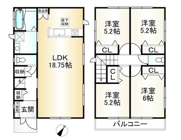 f:id:daisukeshima:20201017101729j:plain