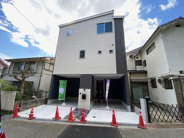 f:id:daisukeshima:20201017153348j:plain