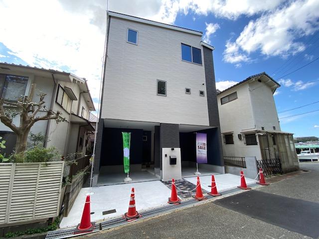 f:id:daisukeshima:20201017153425j:plain