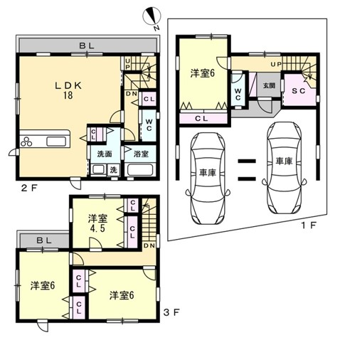 f:id:daisukeshima:20201017153655j:plain