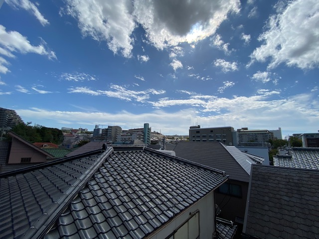 f:id:daisukeshima:20201017160508j:plain