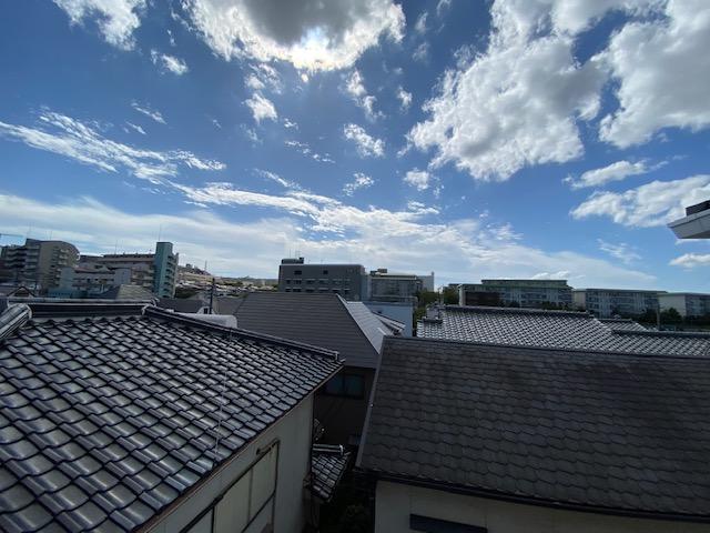 f:id:daisukeshima:20201017160531j:plain