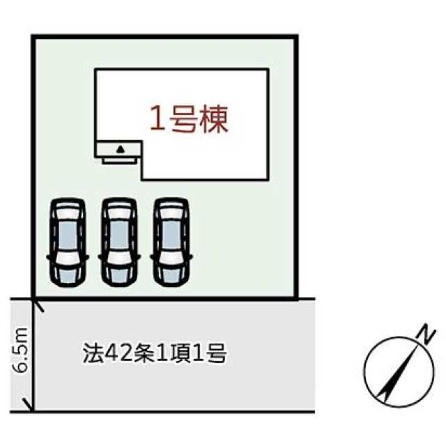 f:id:daisukeshima:20201018113236j:plain
