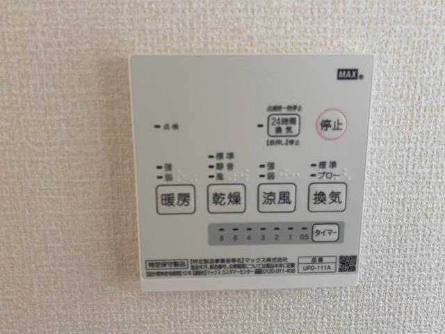 f:id:daisukeshima:20201018113842j:plain
