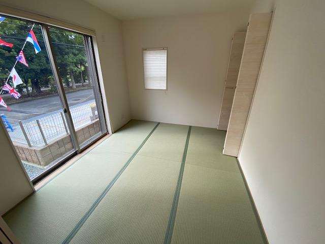 f:id:daisukeshima:20201018114431j:plain