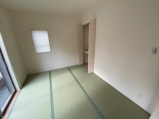 f:id:daisukeshima:20201018114455j:plain