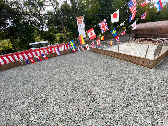 f:id:daisukeshima:20201018114614j:plain