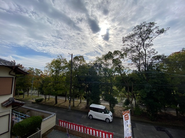 f:id:daisukeshima:20201018115301j:plain
