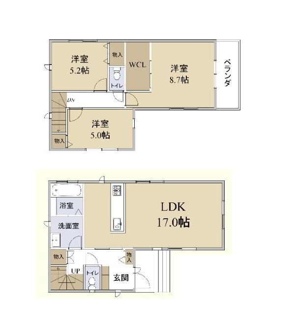f:id:daisukeshima:20201023111129j:plain