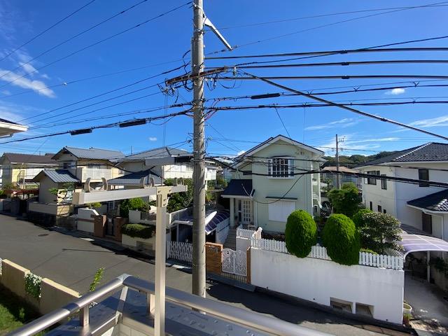 f:id:daisukeshima:20201023112521j:plain