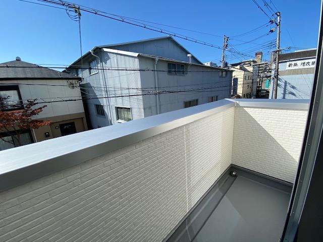 f:id:daisukeshima:20201029105645j:plain