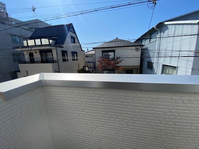 f:id:daisukeshima:20201029105657j:plain