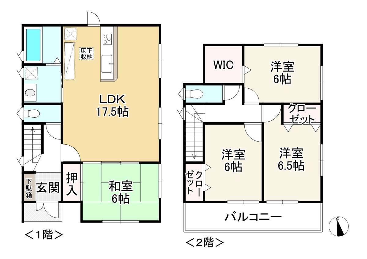 f:id:daisukeshima:20201029153022j:plain