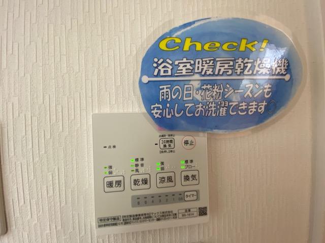 f:id:daisukeshima:20201029153439j:plain