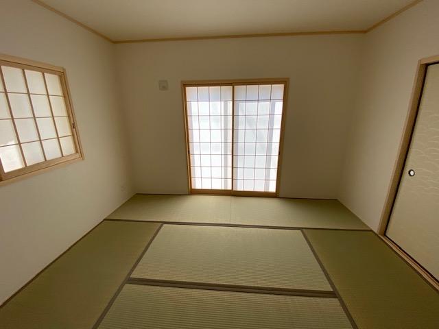 f:id:daisukeshima:20201029153755j:plain