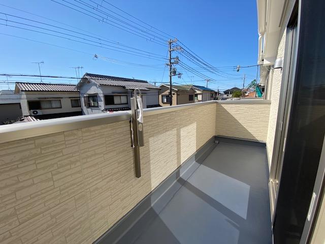 f:id:daisukeshima:20201029154456j:plain