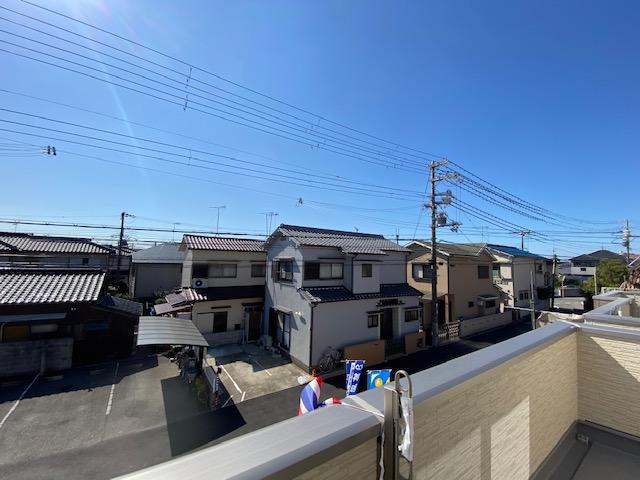 f:id:daisukeshima:20201029154546j:plain