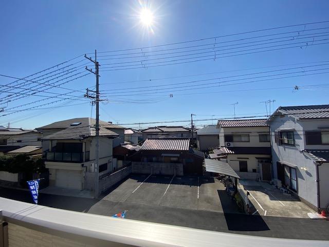 f:id:daisukeshima:20201029154557j:plain