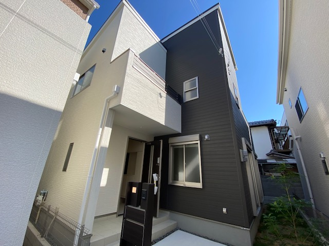 f:id:daisukeshima:20201031133816j:plain