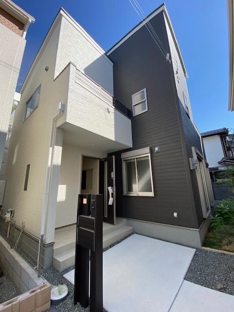 f:id:daisukeshima:20201031133835j:plain