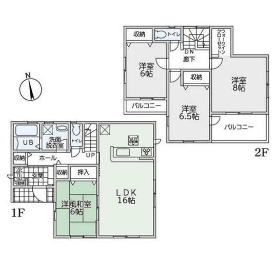 f:id:daisukeshima:20201031134130j:plain
