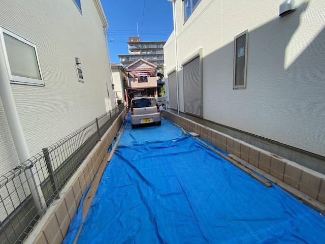 f:id:daisukeshima:20201031134229j:plain
