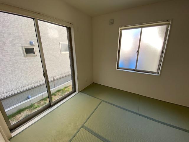 f:id:daisukeshima:20201031135201j:plain