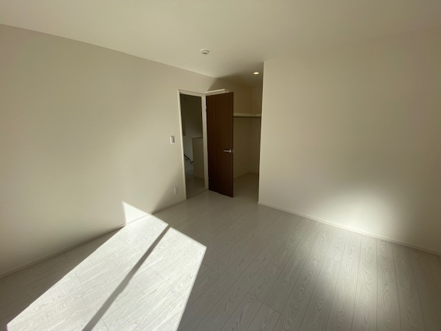 f:id:daisukeshima:20201031135844j:plain