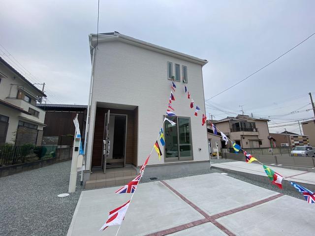 f:id:daisukeshima:20201115170739j:plain