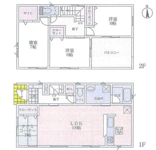 f:id:daisukeshima:20201115171052j:plain