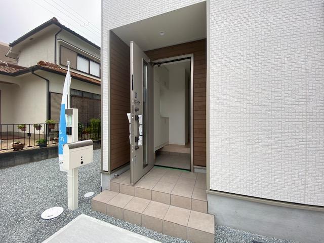 f:id:daisukeshima:20201115171432j:plain