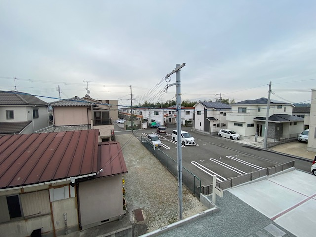 f:id:daisukeshima:20201115172916j:plain