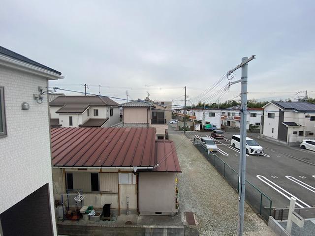 f:id:daisukeshima:20201115172932j:plain