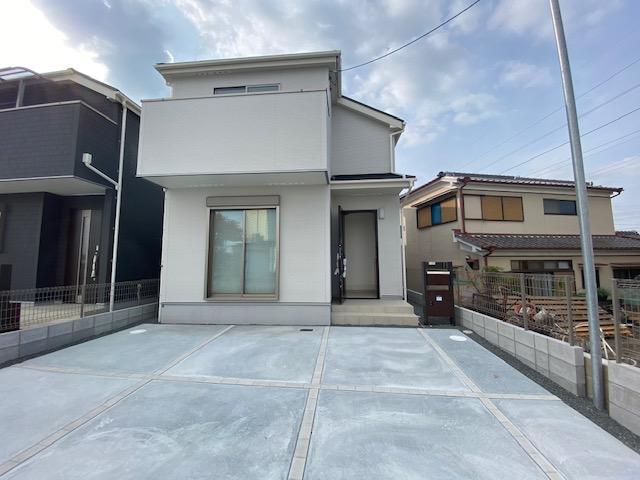 f:id:daisukeshima:20201116164415j:plain