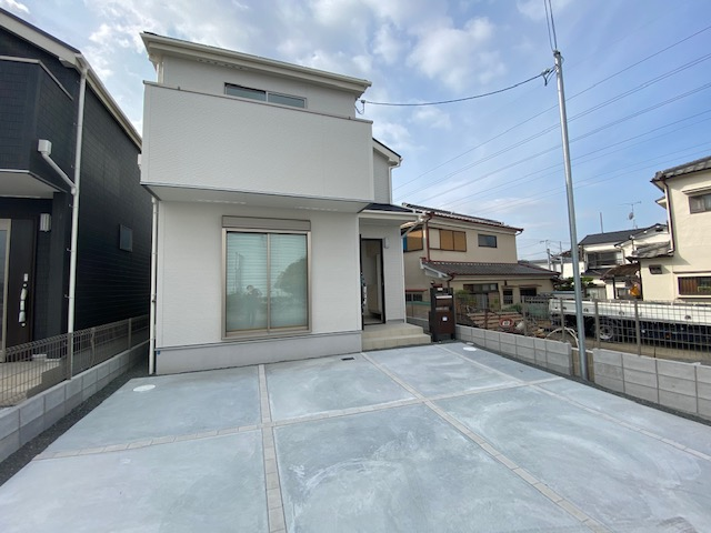 f:id:daisukeshima:20201116164445j:plain