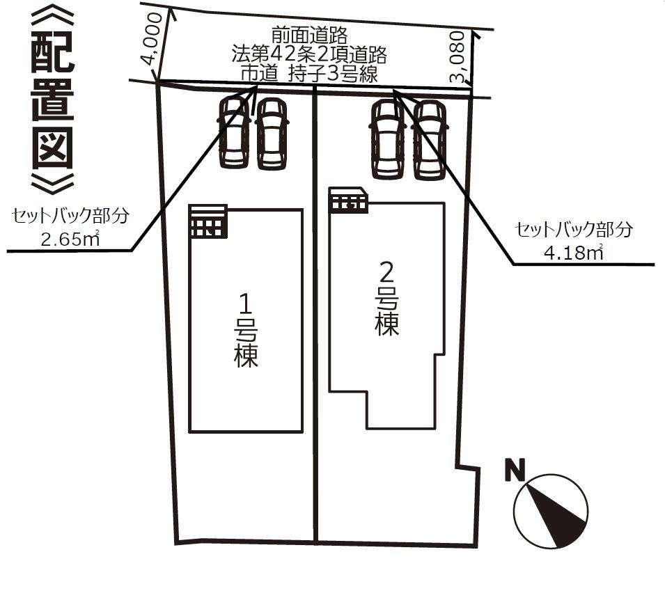 f:id:daisukeshima:20201116164945j:plain